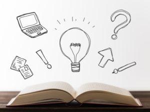 オンラインビジネス実践&学習プラットフォームImaginer[イマジニア]で得ることができるもの